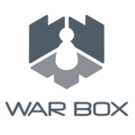 warbox 1